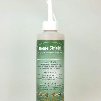 Home shield 250ml